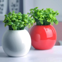2015-New-Style-Brauty-10Pcs-Bean-Sprout-Artificial-Fake-Plant-Plastic-Potted-Home-Office-Table-Desk.jpg_220x220