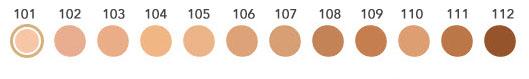 tonos-base-loreal-infallible-pro-matte-db-tonos