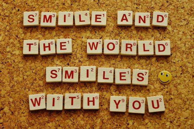 smile-2045963.jpg